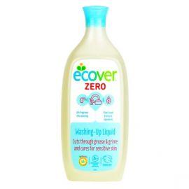 Prostředek na nádobí Zero Ecover  500ml