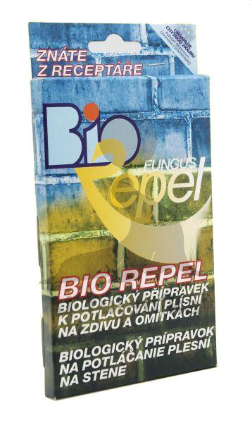 BIO Repel - proti plísním