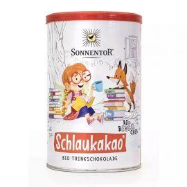 Raráškovo Schlaukakao - kakaový nápoj Sonnentor 300g