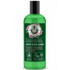 RBA - Přírodní kondicionér proti vypadávání vlasů Agáta 260 ml
