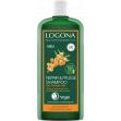 Regenerační & Pěstící šampon Rakytník Logona 250ml