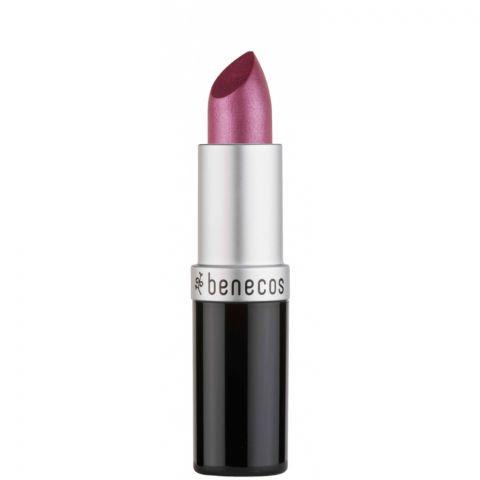 Rtěnka - Hot pink BIO Benecos 4,5g