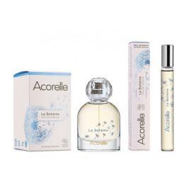 Sada Parfémové vody La Boheme Acorelle 50ml+10ml