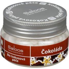Saloos Kokos-Čokoláda 100 ml