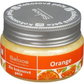 Saloos Kokos-Orange 250 ml