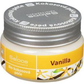 Saloos Kokos-Vanilla 100 ml