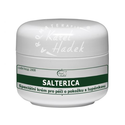 Salterica KH RK Hadek  50 ml