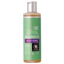 Šampón Aloe vera Urtekram 250ml BIO