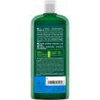 Šampon Aloe Logona 250ml