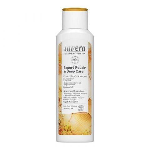 Šampon Expert Repair & Deep Care Lavera 250 ml