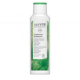 Šampon Freshness & Balance Lavera 250 ml