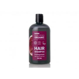 Šampón Granátové jablko Eco Clean 500 ml