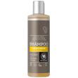 Šampón Heřmánkový Urtekram 250ml BIO