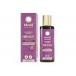 Šampón IBIŠEK na citlivou pokožku Khadi  210ml