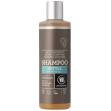 Šampón Kopřivový Urtekram 250ml BIO