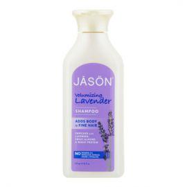 Šampon Levandule Jason 473ml