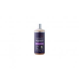 Šampon Levandulový Bio Urtekram 500ml