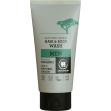Šampón na tělo a vlasy MEN  Urtekram 150ml