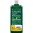 Šampon na vlasy Argan Logona 250ml
