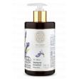 Šampon pro barvené vlasy – Sytá barva Flora Siberica 480 ml