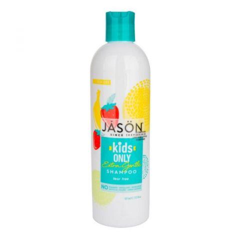Šampon pro děti Jason 517ml