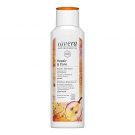 Šampon Repair & Care Lavera 250 ml