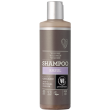 Šampón Rhassoul Urtekram 250ml BIO