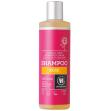 Šampón Růžový Urtekram 250ml BIO