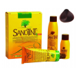 Barva  na vlasy Černá 71  Sanotint  Sensitive