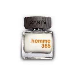 HOMME 365 Toaletní voda Sante 50ml