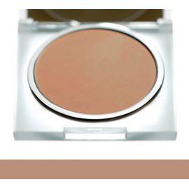 Kompaktní pudr Golden beige No.03 Sante 9g