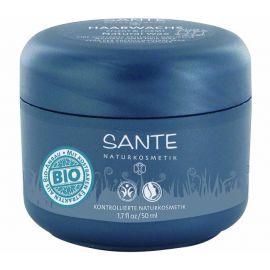 Styling vosk na vlasy Sante 50ml