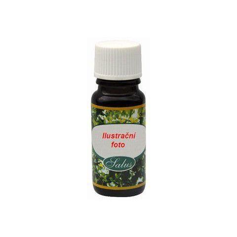 SAUNA MIX - směs éterických olejů Saloos 10ml