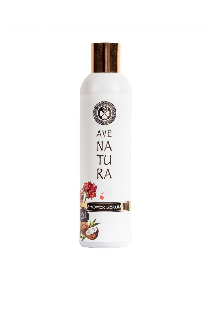 Denza Shower serum 250 ml