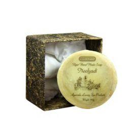 Ajurvédské mýdlo Neelayadi Siddhalepa  60g