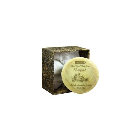 Ajurvédské mýdlo Neelyadi Siddhalepa  60g