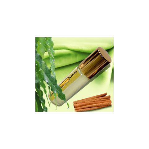 Oil Siddhalepa 7 ml