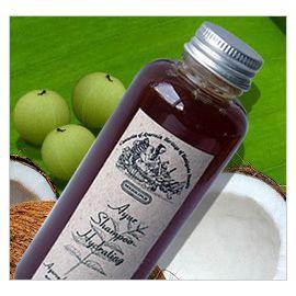 Šampon Ayur Hydrating Siddhalepa 100 ml