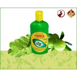 Šampon Visaka Siddhalepa 100 ml