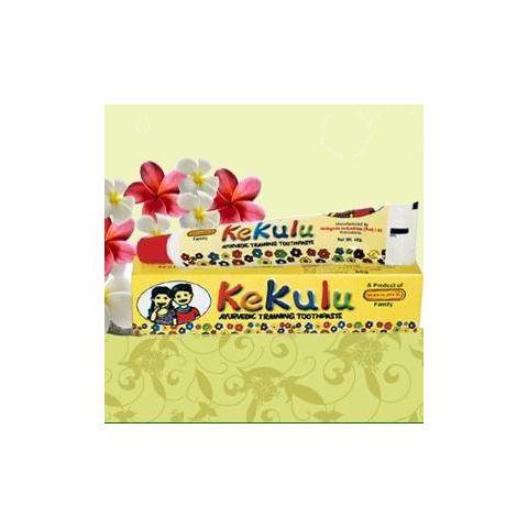 Zubní pasta Kekulu Siddhalepa  40 g