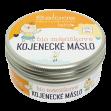 Šlehané bio měsíčkové kojenecké máslo Saloos 150 ml