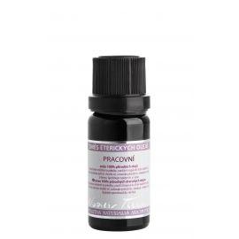Směs éterických olejů Pracovní Nobilis Tilia 10 ml