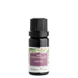 Směs éterických olejů Tantra Nobilis Tilia 10 ml