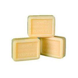 Tuhé mýdlo na ruce Curd soap Sonett 100 g