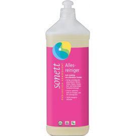 Univerzální čistič  SONETT  1L