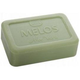 Mýdlo Melos olivové - Přírodní  Speick  100g