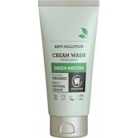 Sprchový krém Matcha Urtekram 180 ml