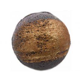 Šumivá koule Black Surprise BLOOMBEE s.r.o. 140g