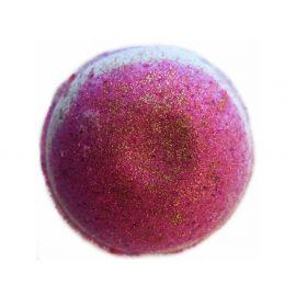 Šumivá koule Bubblegum BLOOMBEE s.r.o. 90g