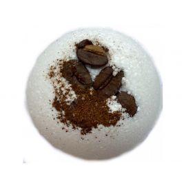 Šumivá koule Coffee Break BLOOMBEE s.r.o. 90g